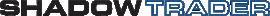 Shadow Trader Logo