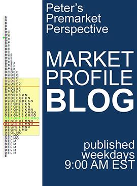 marketing-blog-blue