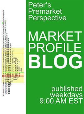 marketing-blog-green