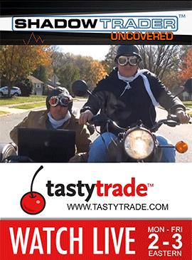 tasty-trade-mortorcycle