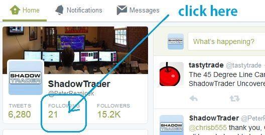 twitter_following
