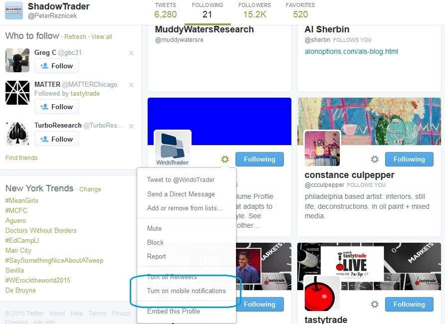twitter_following2