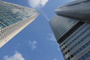 bank_buildings
