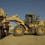 heavy-equipment-822833_1280