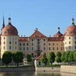 moritz-castle-822344_1280