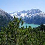 mountain_lake