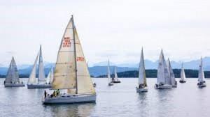sale boats