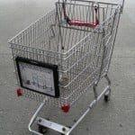 retail sales strong dollar